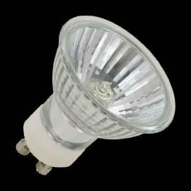 10 St. Halogen 35W 38 grad GU10 Lampe - Bild vergrößern