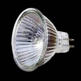 10 St. Halogen MR16 20W-38 grad G5,3 Lampe - Bild vergrößern