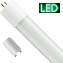 LED Leuchtstofflampe 150cm 6500K weiß Röhre wechselbar - Bild vergrößern