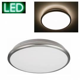 Deckenleuchte Sunny 2 Wandleuchte LED 18W D35cm - Bild vergrößern