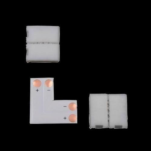methline gmbh led smd band 5050 eckverbinder. Black Bedroom Furniture Sets. Home Design Ideas