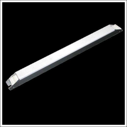 methline gmbh evg f r leuchtstofflampe t8 2x36w. Black Bedroom Furniture Sets. Home Design Ideas