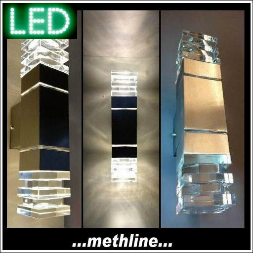Aussenleuchte-L7-LED-Wandleuchte-aussen-Fassade-Glas-Fassadenleuchte-wasserdicht