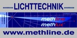 LED BERLIN / methlux - Bild vergrößern