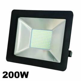 LED Flutlichtstrahler 200W Ax200 6.000K Profiline High-Power - Bild vergrößern