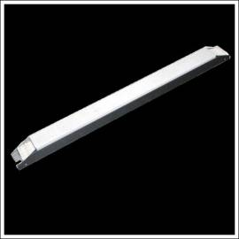 EVG für Leuchtstofflampe T8 2x36W elektronisches Vorschaltgerät - Bild vergrößern