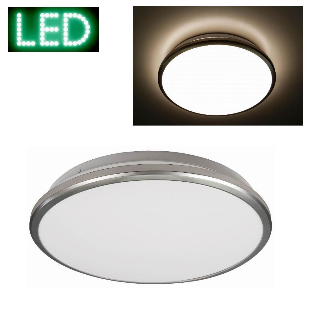 Deckenleuchte Sunny 1 Wandleuchte LED 13W D27cm